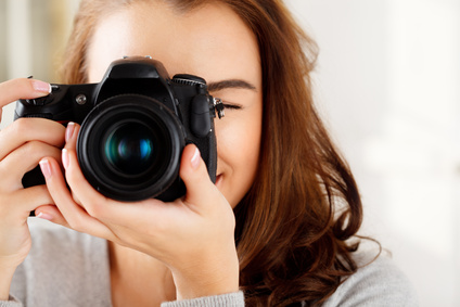 How to Take Awesome Pictures of Your ModelApartments