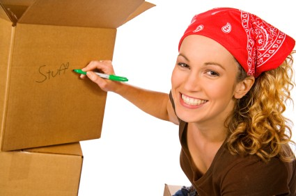 miscellaneous_miscellaneous__istock_woman_with_moving_boxes
