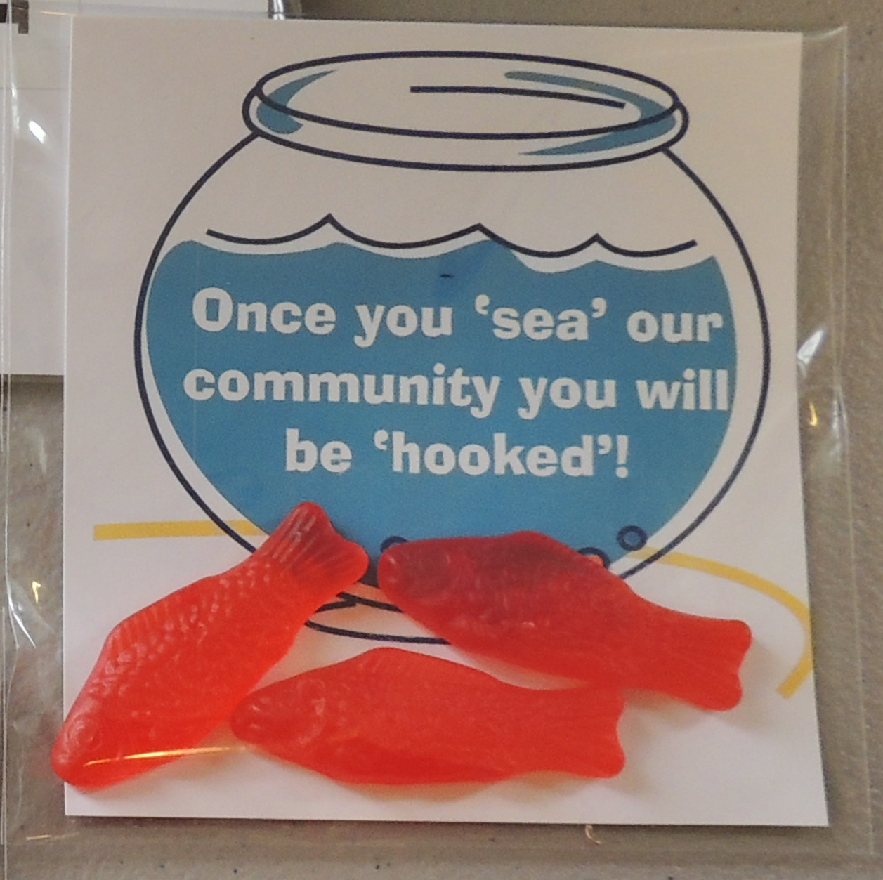 Once you sea our communtiy you will be hooked |Free Printable from easywayapartments.com