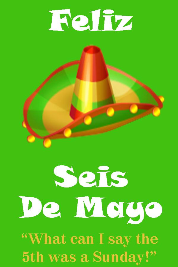 A simple resident get together for Cinco de Mayo with recipes and free printable from EasyWayApartments.com